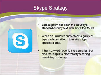 0000075023 PowerPoint Templates - Slide 8