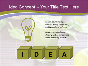 0000075023 PowerPoint Templates - Slide 80