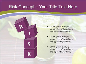 0000075023 PowerPoint Templates - Slide 81