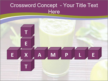 0000075023 PowerPoint Templates - Slide 82