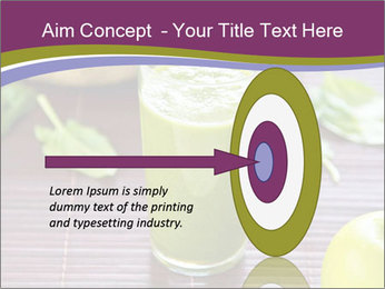 0000075023 PowerPoint Templates - Slide 83