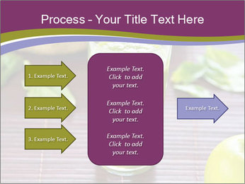 0000075023 PowerPoint Templates - Slide 85