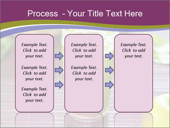 0000075023 PowerPoint Templates - Slide 86