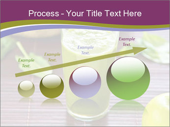 0000075023 PowerPoint Templates - Slide 87