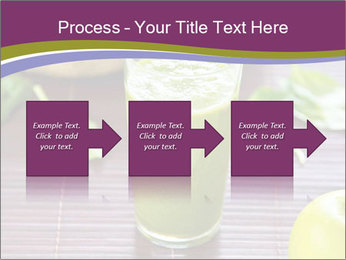 0000075023 PowerPoint Templates - Slide 88