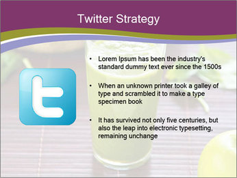 0000075023 PowerPoint Templates - Slide 9
