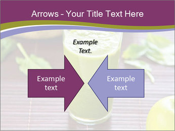 0000075023 PowerPoint Templates - Slide 90