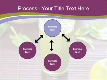 0000075023 PowerPoint Templates - Slide 91