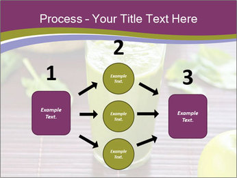 0000075023 PowerPoint Templates - Slide 92
