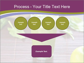 0000075023 PowerPoint Templates - Slide 93