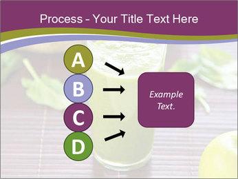 0000075023 PowerPoint Templates - Slide 94