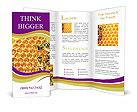0000075024 Brochure Templates