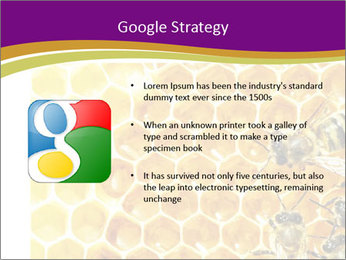 0000075024 PowerPoint Template - Slide 10