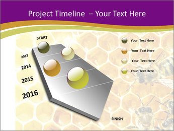 0000075024 PowerPoint Template - Slide 26