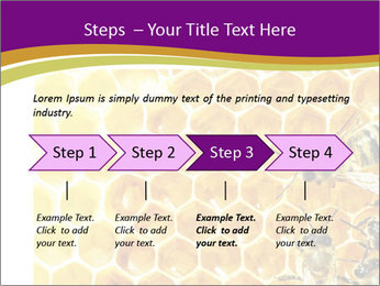 0000075024 PowerPoint Template - Slide 4