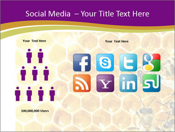 0000075024 PowerPoint Template - Slide 5