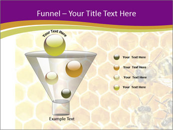 0000075024 PowerPoint Template - Slide 63