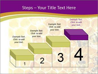 0000075024 PowerPoint Template - Slide 64