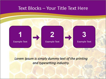 0000075024 PowerPoint Template - Slide 71