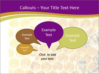 0000075024 PowerPoint Template - Slide 73