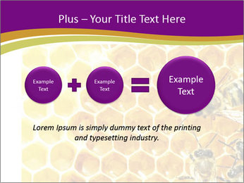 0000075024 PowerPoint Template - Slide 75