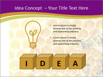 0000075024 PowerPoint Template - Slide 80