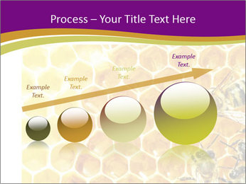 0000075024 PowerPoint Template - Slide 87