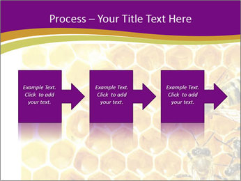 0000075024 PowerPoint Template - Slide 88