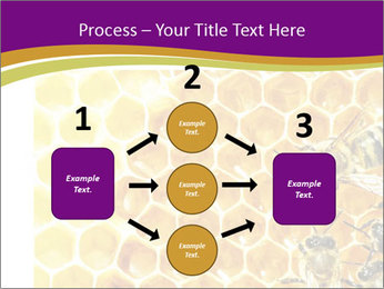 0000075024 PowerPoint Template - Slide 92