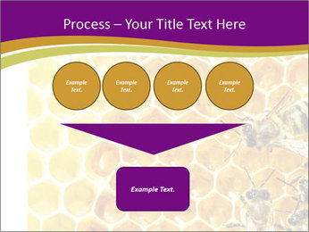 0000075024 PowerPoint Template - Slide 93