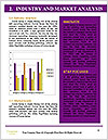 0000075024 Word Templates - Page 6