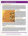 0000075024 Word Templates - Page 8