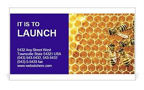 0000075025 Business Card Templates