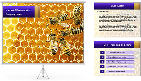 0000075025 PowerPoint Template