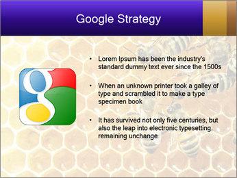 0000075025 PowerPoint Templates - Slide 10