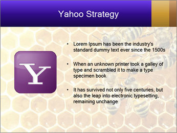 0000075025 PowerPoint Templates - Slide 11