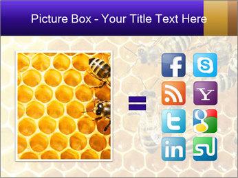 0000075025 PowerPoint Templates - Slide 21