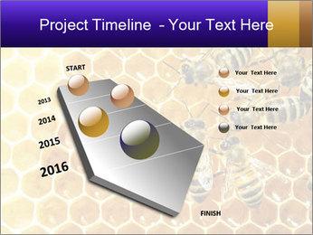 0000075025 PowerPoint Templates - Slide 26