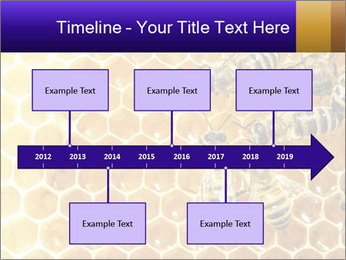 0000075025 PowerPoint Templates - Slide 28