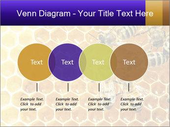 0000075025 PowerPoint Templates - Slide 32