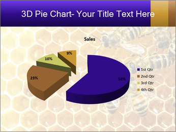 0000075025 PowerPoint Templates - Slide 35