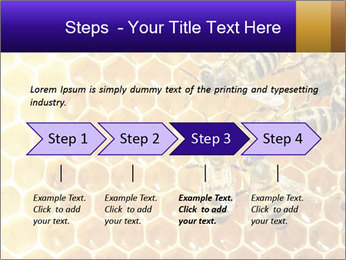 0000075025 PowerPoint Template - Slide 4