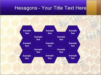 0000075025 PowerPoint Templates - Slide 44