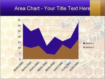 0000075025 PowerPoint Templates - Slide 53