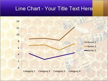 0000075025 PowerPoint Templates - Slide 54