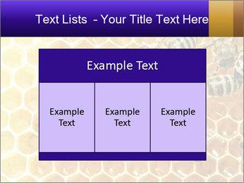 0000075025 PowerPoint Templates - Slide 59