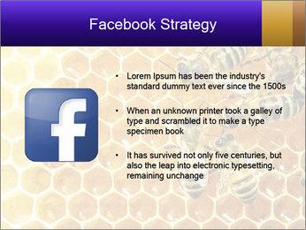 0000075025 PowerPoint Templates - Slide 6