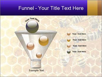 0000075025 PowerPoint Templates - Slide 63