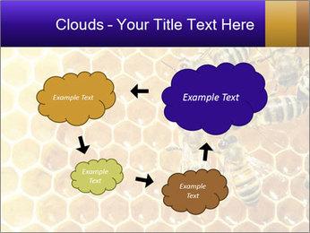 0000075025 PowerPoint Templates - Slide 72