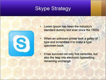0000075025 PowerPoint Templates - Slide 8